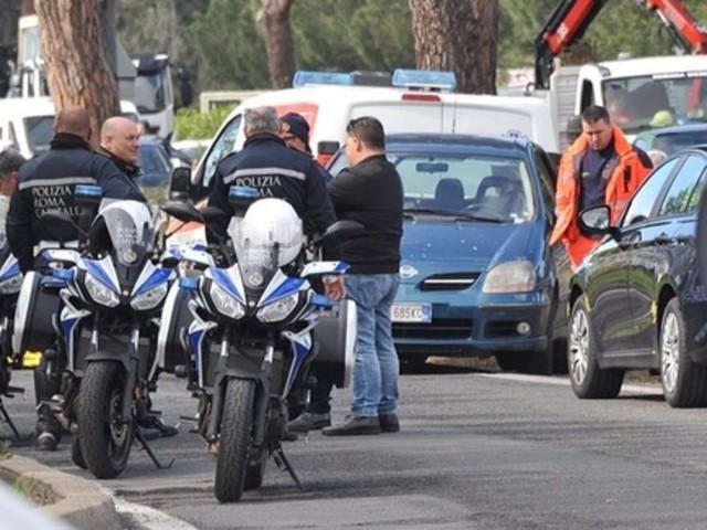 Roma, undicenne accusa malore nella notte: perde la vita durante la corsa in ospedale