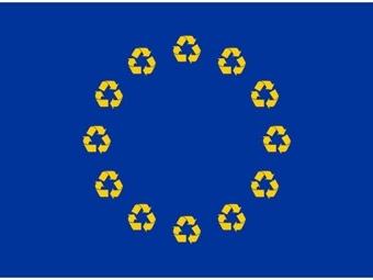 Il Consiglio Ue chiede tasse ambientali e una riforma fiscale verde per l'economia circolare