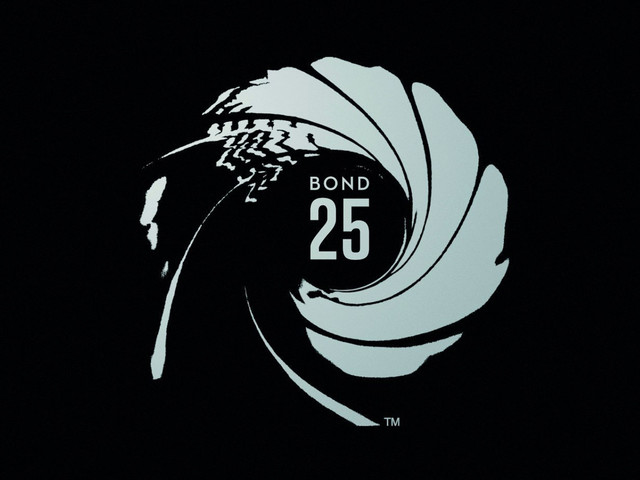 James Bond: il nuovo agente 007 sarà donna e di colore? (RUMOR)