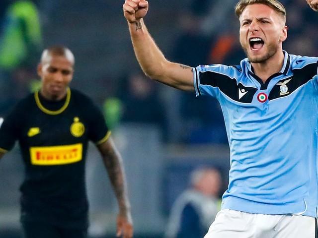 Verdetto all'Olimpico: la Lazio è l'anti-Juventus