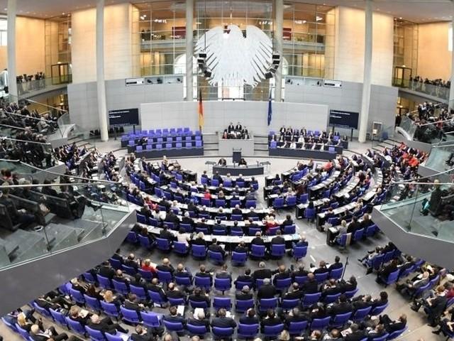 Il governo tedesco finanzia i videogiochi con 50 milioni