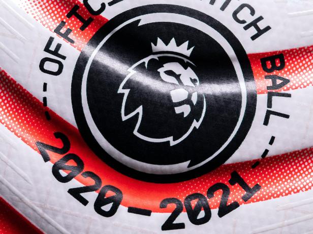 Premier League 2020: calendario e orari della 3^ giornata: le partite di oggi