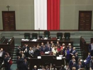 Negazionismo di Stato. La Polonia e lo sterminio degli ebrei