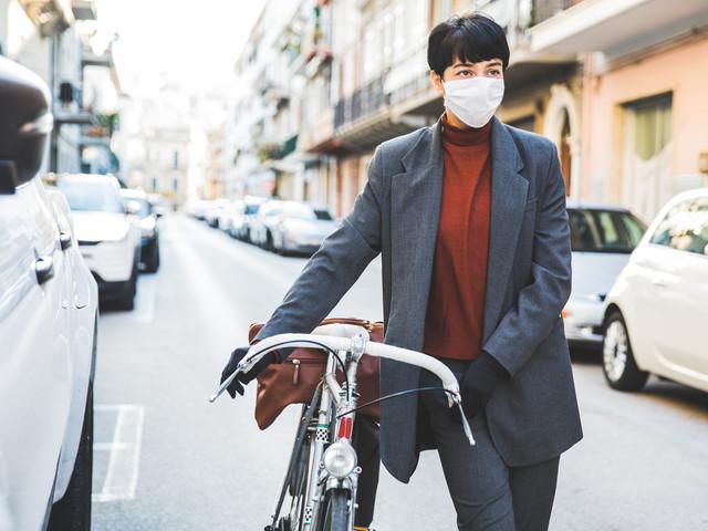 """Bonus bici 2021: dal 14 gennaio una nuova """"finestra"""" per chiedere il rimborso (fino al 15 febbraio)"""