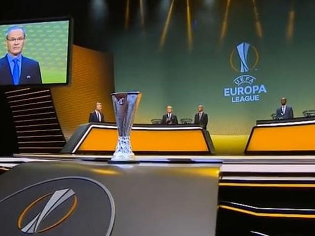 Napoli, oggi i sorteggi di Europa League: tanti gli 'spauracchi' da evitare