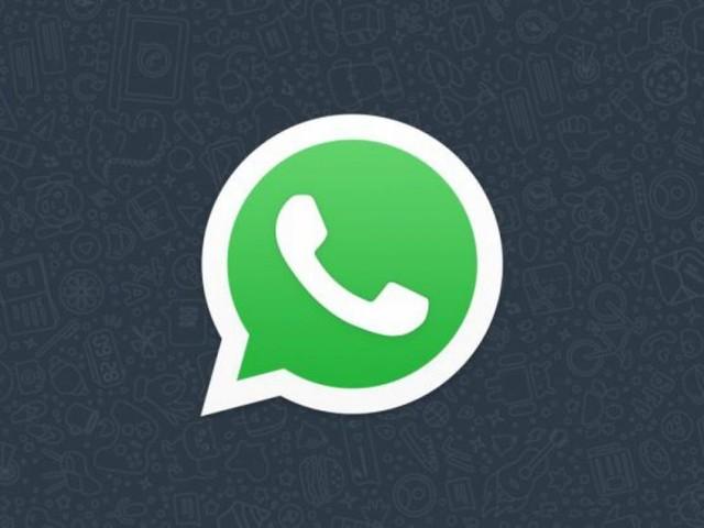 Facebook, Instagram e WhatsApp su nuovi smartphone Huawei: 2 soluzioni possibili
