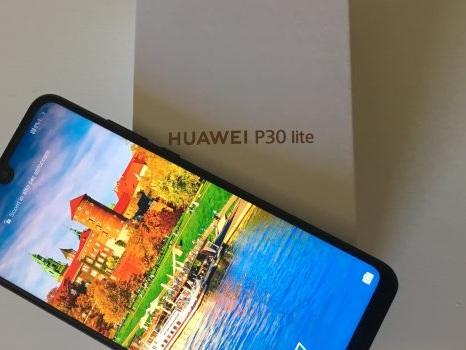 Recensione Huawei P30 Lite, colpo a segno come i predecessori e forse anche di più