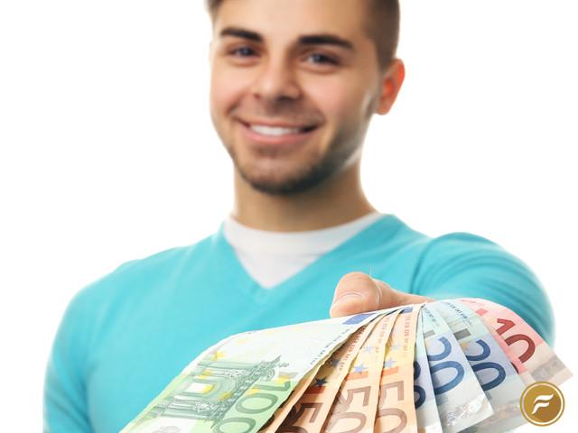Servizio di simulazione piccolo prestito ex Ipost online, la procedura da seguire