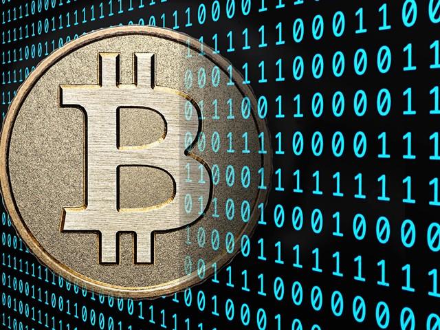 Allarme banche USA, no lancio futures Bitcoin