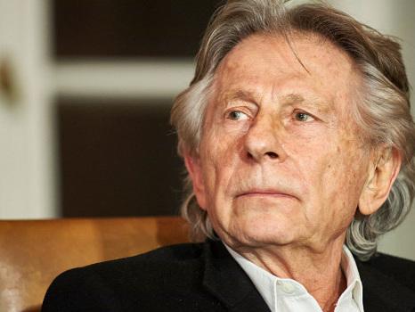 «Roman Polanski mi ha molestata quando avevo 10 anni»