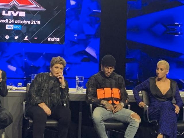Tutto sul 2° Live Show di X Factor 2019 con Lewis Capaldi e Maneskin: ospiti, assegnazioni e anticipazioni