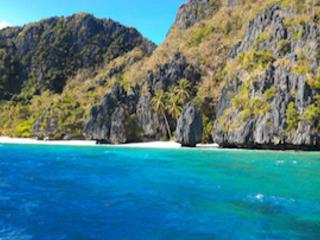 El Nido, Palawan nelle Filippine: benvenuti nell'ultima frontiera