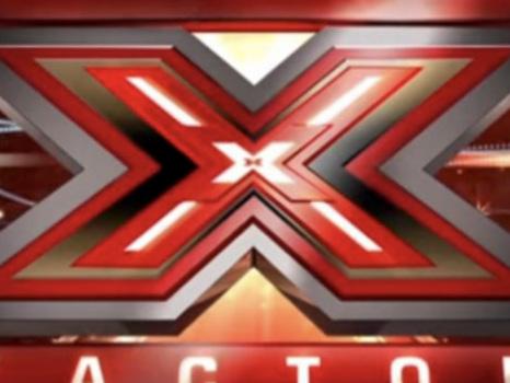 Biglietti per la finale di X Factor 2019 con 24Bottles