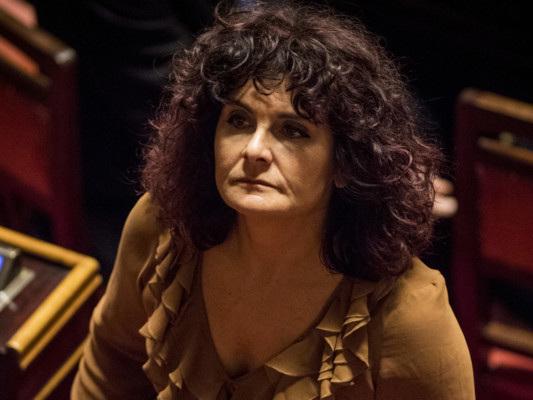 Di Maio invita Paola Nugnes (M5s) a dimettersi da senatrice