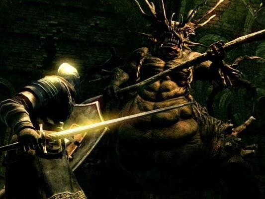La beta di Dark Souls: Remastered gira su Xbox One X alla stessa risoluzione di PS4 Pro, ma senza cali di frame rate - Notizia - PS4