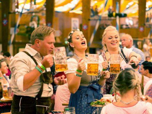 Offerte Oktoberfest 2019: le migliori proposte di hotel