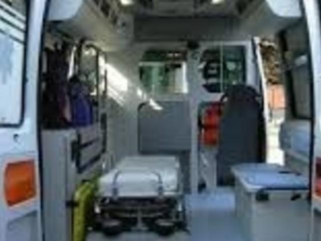 Tre bambini di Como sono ricoverati con la sindrome di Kawasaki legata al Covid