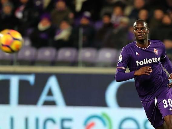 Mercato Roma, le ultime notizie sulle trattative di calciomercato di gennaio 2018