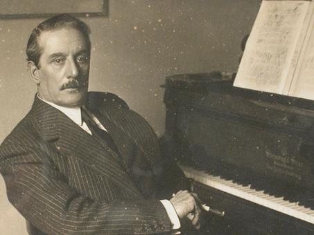 Il Festival Puccini scrive alla Nasa: una playlist da far ascoltare agli astronauti