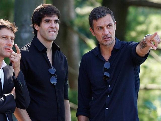 Milan, si pensa ai rinnovi mentre Calhanoglu e Higuain sono a un passo dall'addio (RUMORS)