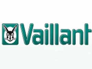 Caldaie a condensazione Vaillant: come funziona la promo rottamazione?