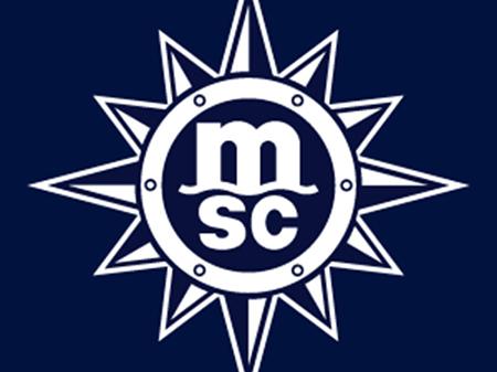 MSC Crociere - Vacanze in Crociera Mediterraneo Nord Europa Caraibi