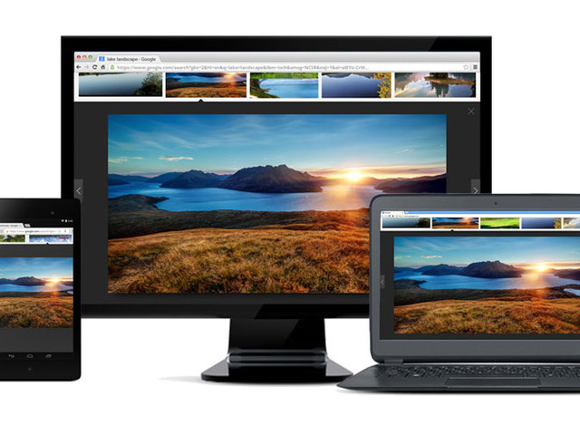 Chrome 88 disponibile da oggi: Tutte le novità dell'aggiornamento