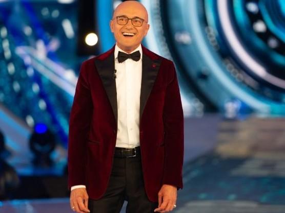 'Gf Vip 5', nuovo stravolgimento nel palinsesto del reality show: ecco quando andrà in onda