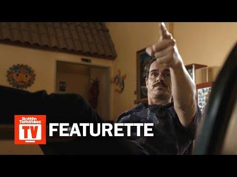 Il punto sulle serie tv AMC del 2020: debutti e rinnovi da Better Call Saul a The Terror