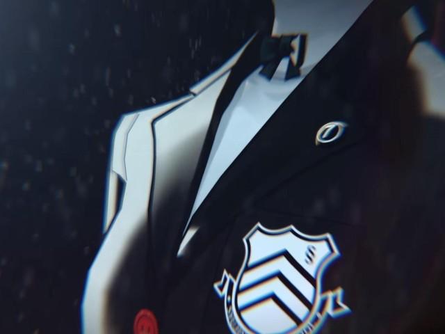 Persona 5: The Royal è stato annunciato per PS4 con un nuovo teaser