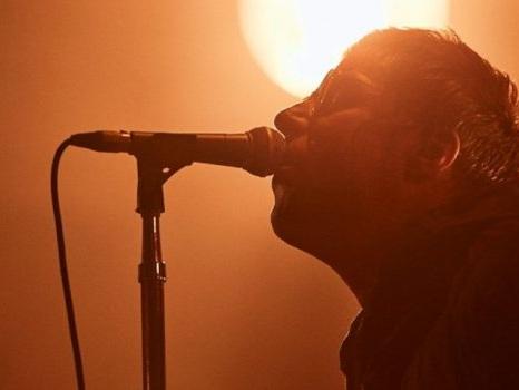 One Of Us è il nuovo singolo di Liam Gallagher, una richiesta accorata al fratello Noel? (Audio, testo e traduzione)