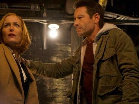 Il finale di X-Files 11 e la grande svolta sul futuro di Mulder e Scully: che ne sarà della serie senza Gillian Anderson?