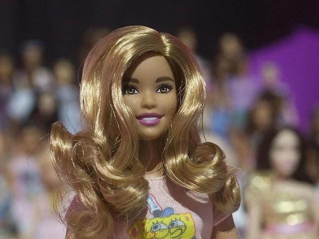 Barbie compie 60 anni Ma non li dimostra