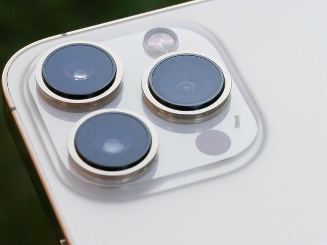 iPhone 13 e iPhone 13 Pro: DxOMark dà i voti al comparto fotografico