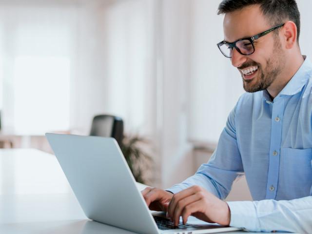 Amazon Prime Day: laptop, PC e accessori