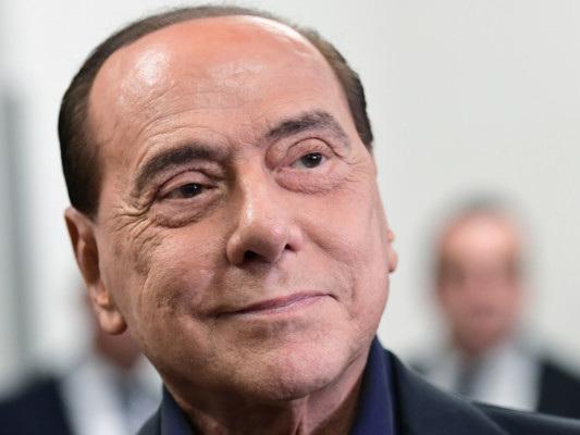 Cosa ha da dire Berlusconi susovranismo, M5s, Gheddafi e Craxi