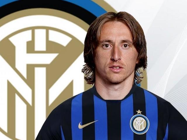 Inter, spiraglio per Modric: il Real vira su Eriksen