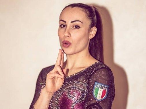 VIDEO Vanessa Ferrari, spettacolare rientro: seconda in qualifica di Coppa del Mondo. Riviviamo il corpo libero, c'è il Silivas!