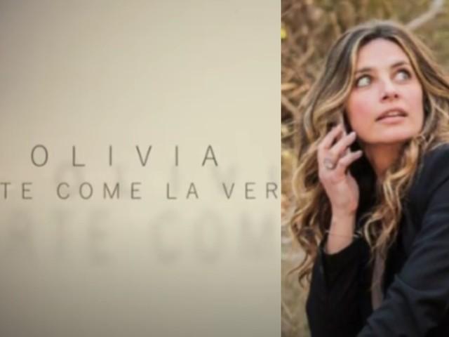 Ascolti TV: si impone Canale 5 con 'Olivia – Forte come la Verità'