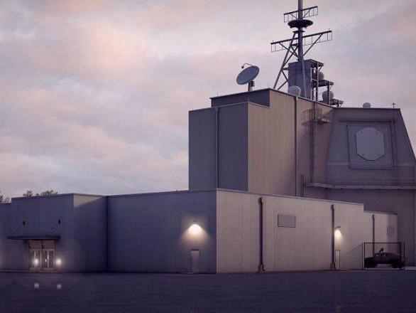 """""""Lo schieramento degli Aegis in Giappone è parte dello scudo anti-missile USA"""""""