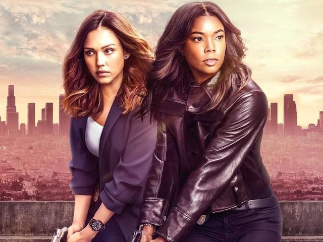LA's Finest – La serie crime spin-off di Bad Boys