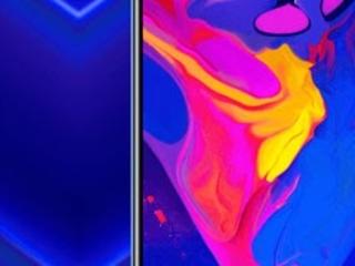 Specifiche Tecniche Huawei Honor View 20 (V20)