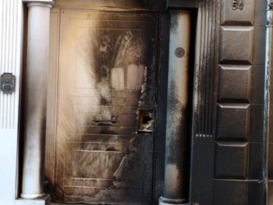Foggia, quarto attentato in un anno ai fratelli Vigilante: vittime già testimoni contro i clan