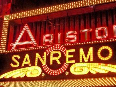 Il programma di Sanremo 2018 serata per serata, votazioni, televoto, Eurovision: il regolamento completo
