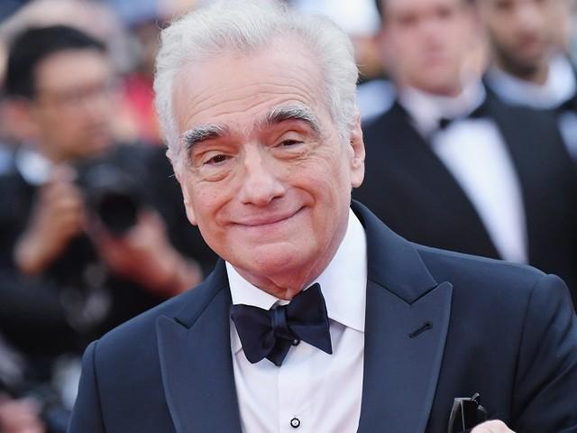 Martin Scorsese ha scritto una lettera a Bong Joon-ho dopo aver visto Parasite