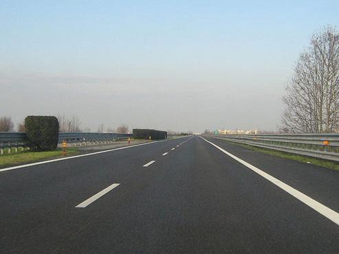 """Fiasconaro, Degli Angeli e l'autostrada col buco """"883 milioni buttati via"""""""