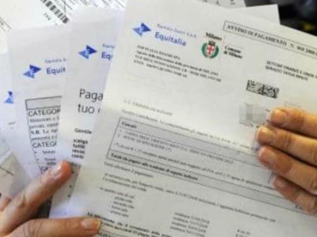Cartelle esattoriali: valide anche senza relata e la firma del funzionario