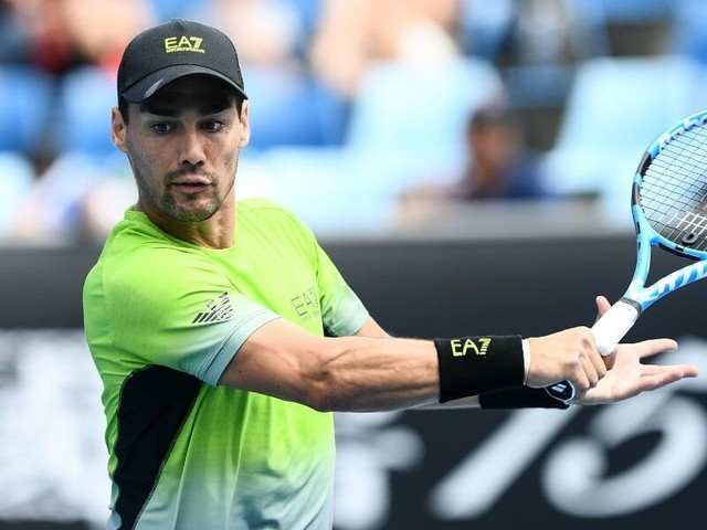 DIRETTA ATP MONTECARLO 2019/ Fognini Simon streaming video e tv: in campo, si gioca!
