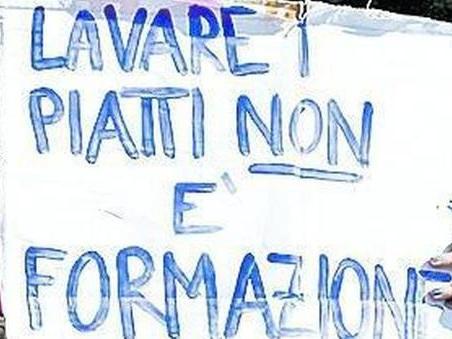 Cortei a Roma, centro blindato per due giorni: oggi sfilano gli studenti, domani i migranti