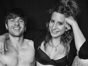 Il Segreto: Il nome del figlio di Marta Tomasa e Jordi Coll!